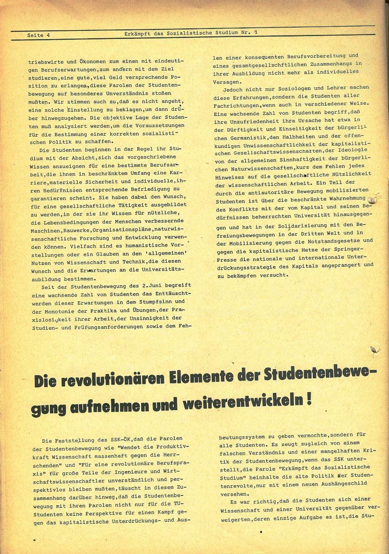 Berlin_TU_Physik076