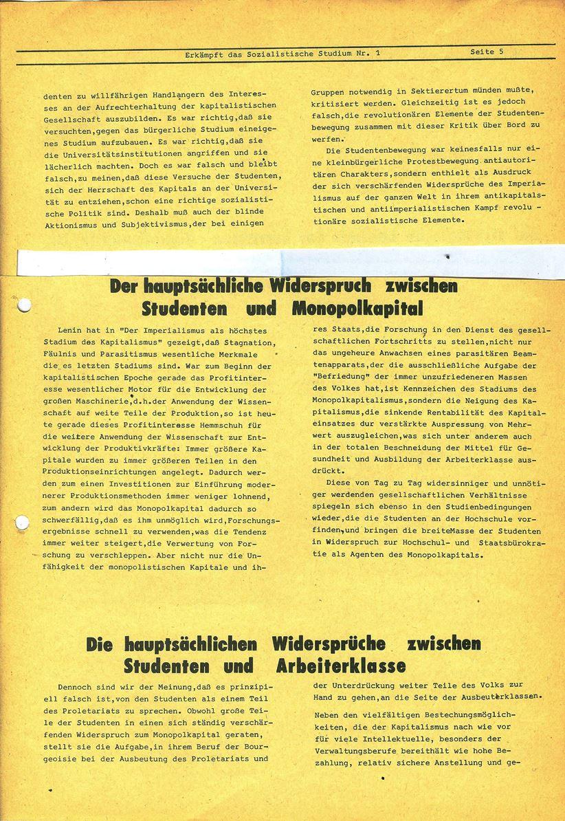 Berlin_TU_Physik077