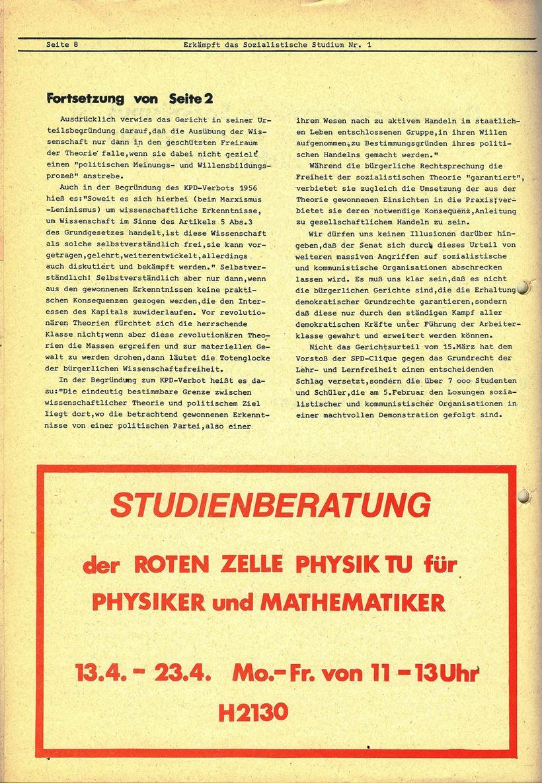Berlin_TU_Physik080