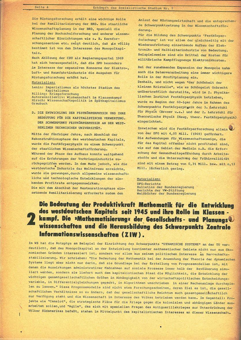 Berlin_TU_Physik094