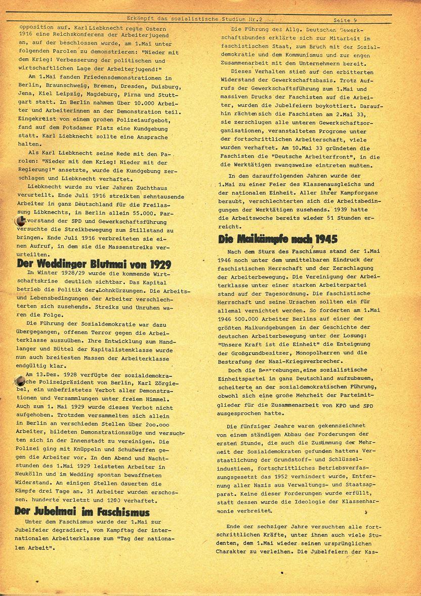Berlin_TU_Physik099