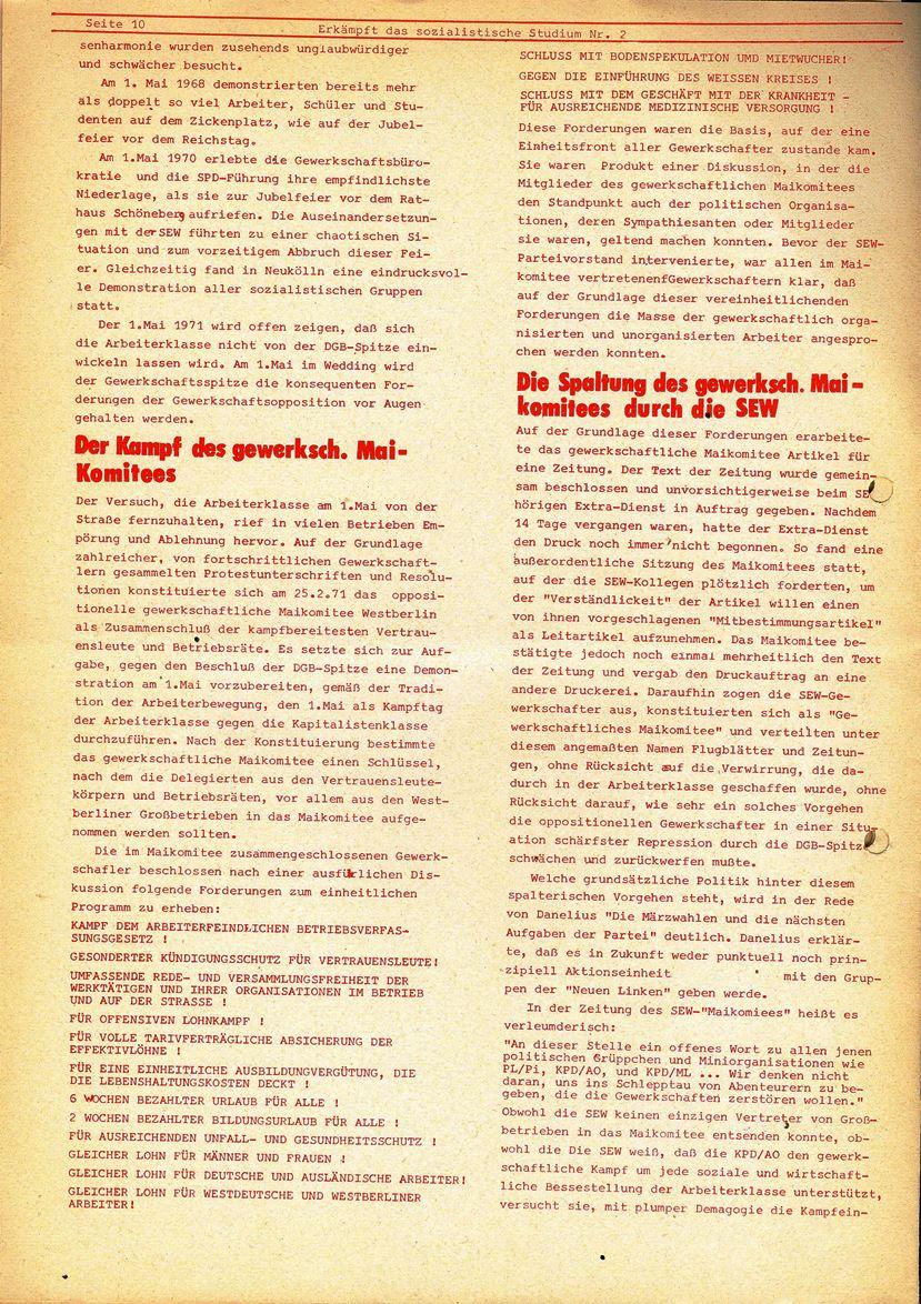Berlin_TU_Physik100