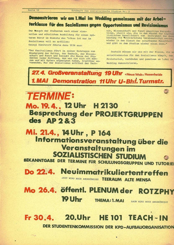 Berlin_TU_Physik102