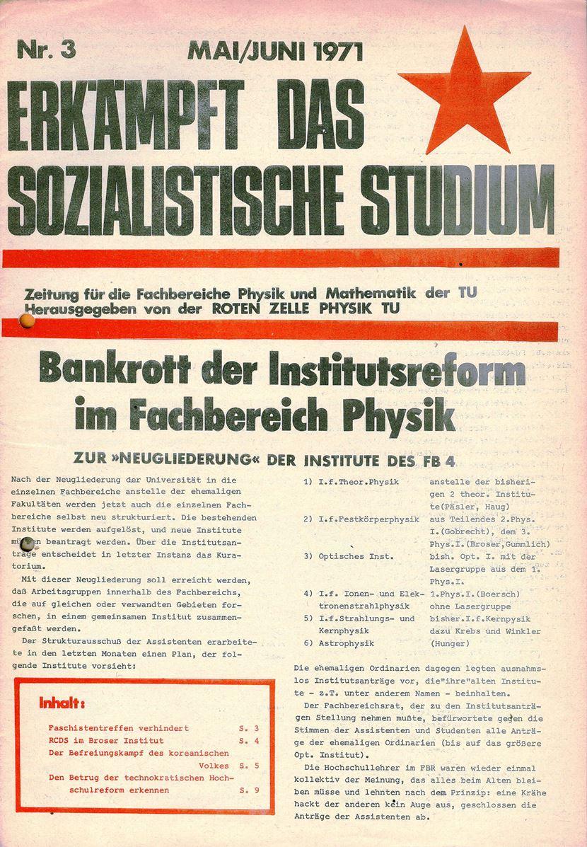 Berlin_TU_Physik103
