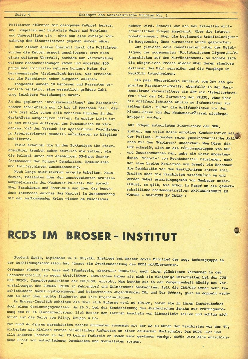 Berlin_TU_Physik106