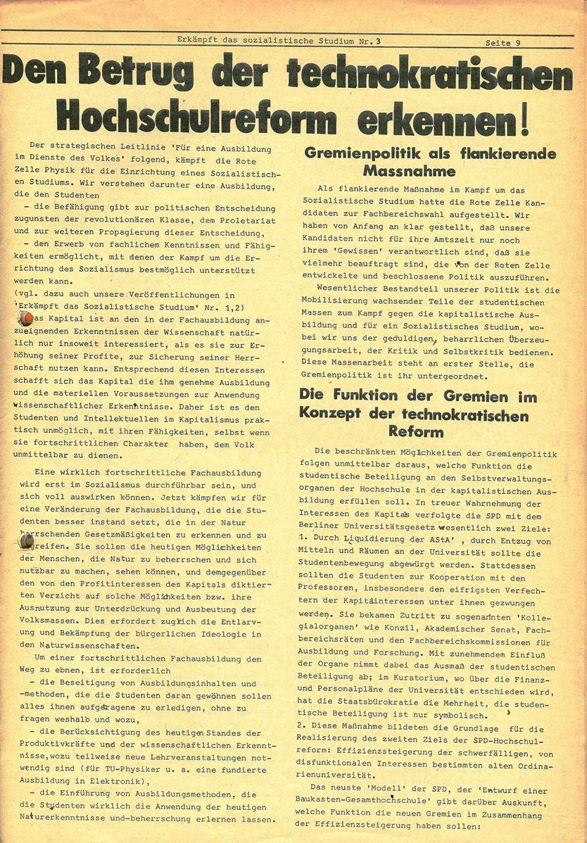 Berlin_TU_Physik111