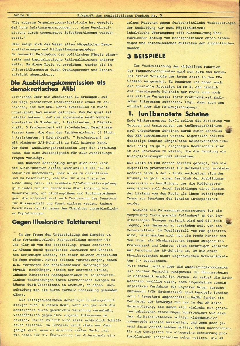 Berlin_TU_Physik112