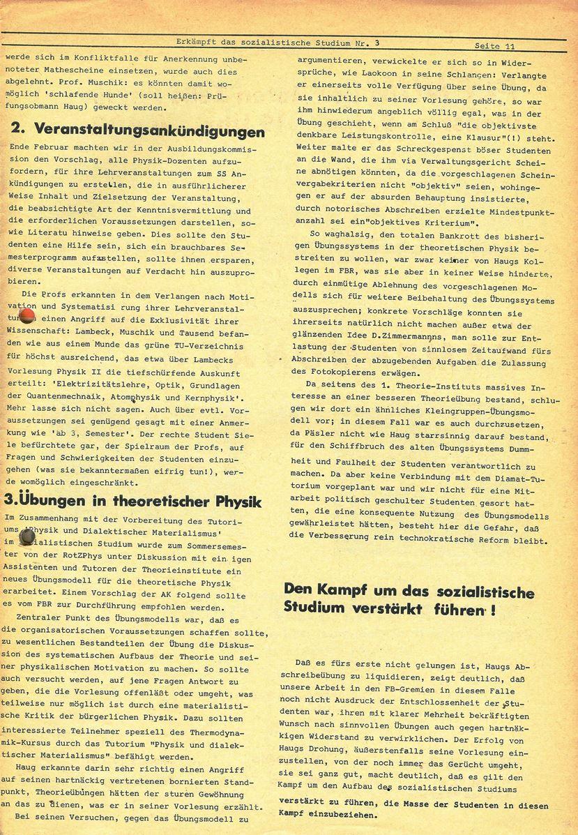 Berlin_TU_Physik113