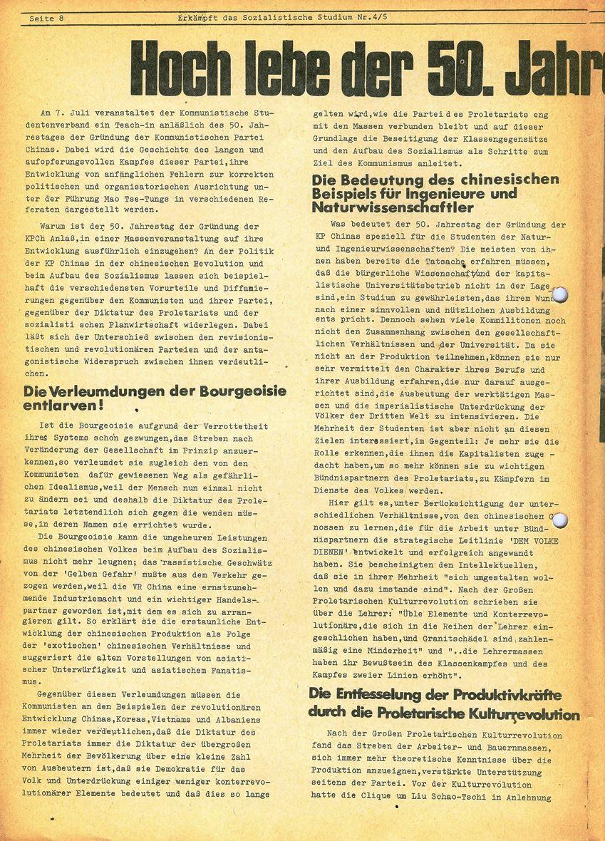Berlin_TU_Physik122