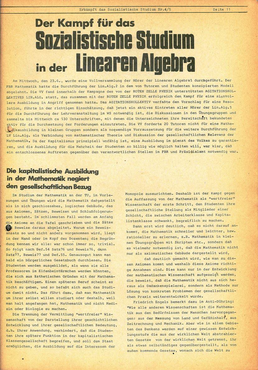 Berlin_TU_Physik125