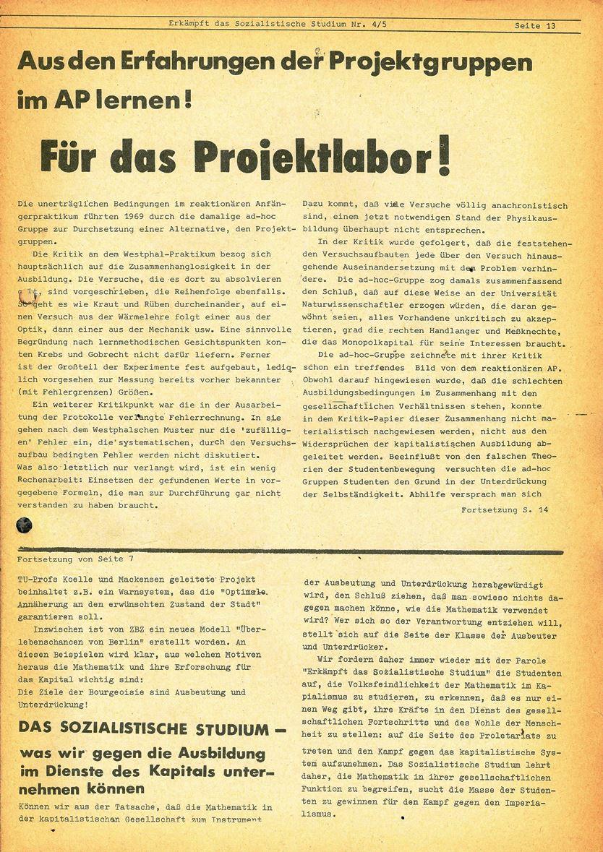 Berlin_TU_Physik127