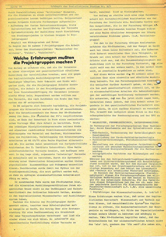 Berlin_TU_Physik128
