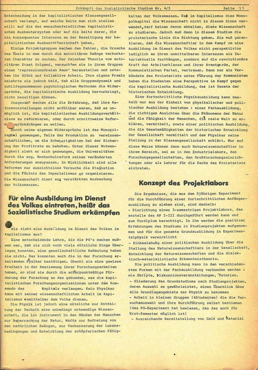 Berlin_TU_Physik129