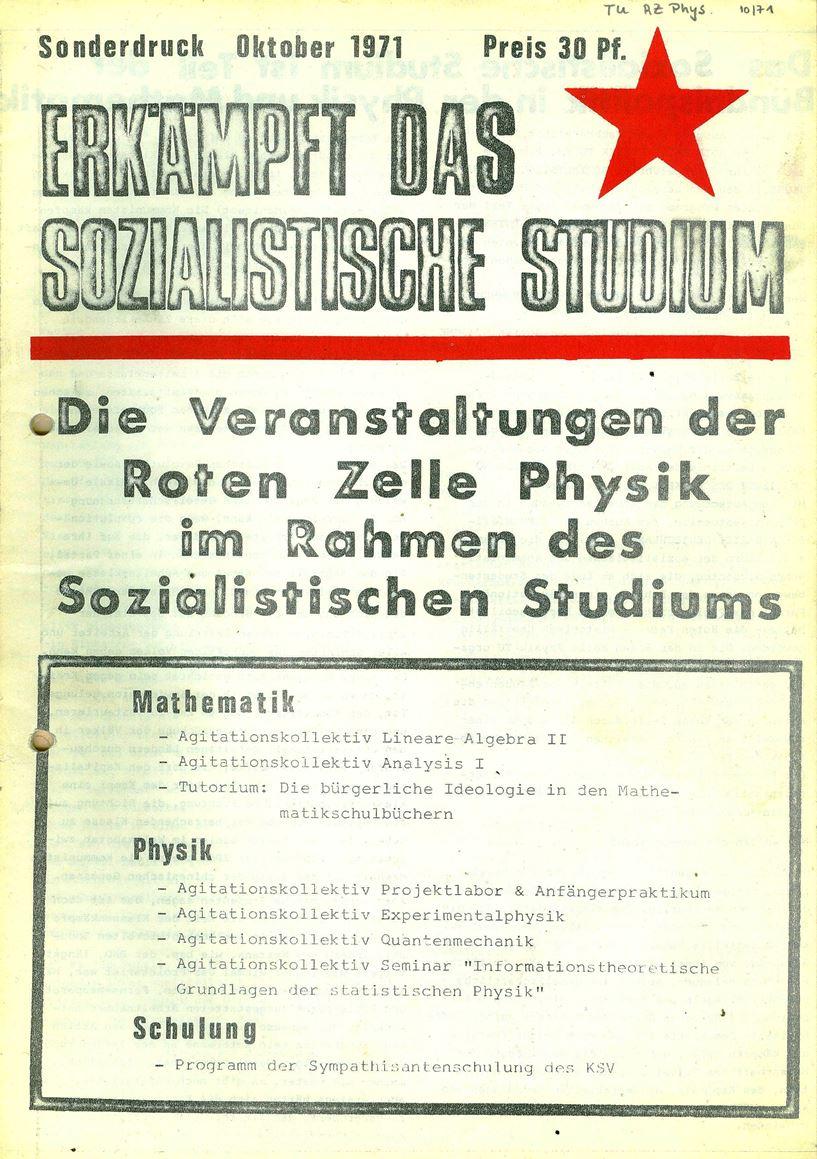 Berlin_TU_Physik131
