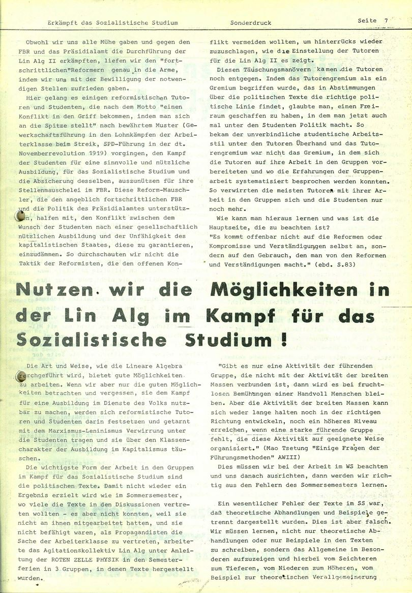 Berlin_TU_Physik137