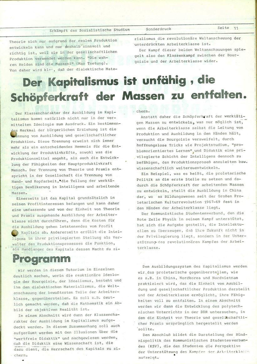 Berlin_TU_Physik141