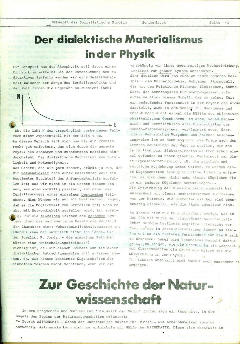 Berlin_TU_Physik143