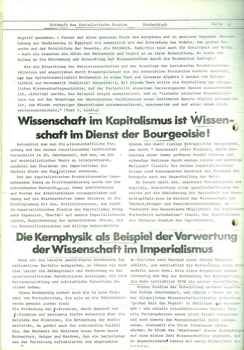Berlin_TU_Physik144