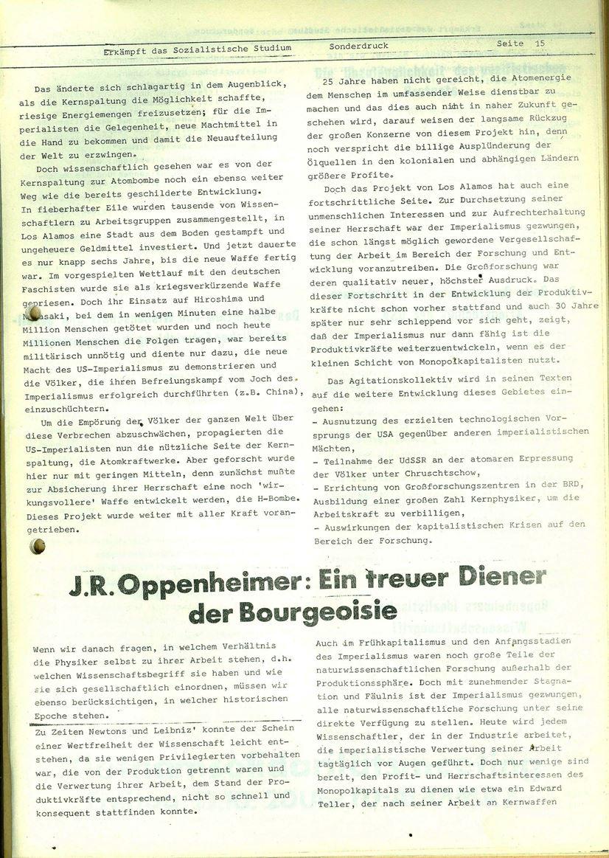 Berlin_TU_Physik145