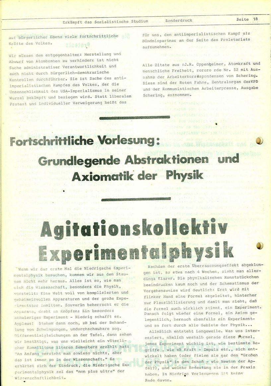 Berlin_TU_Physik148