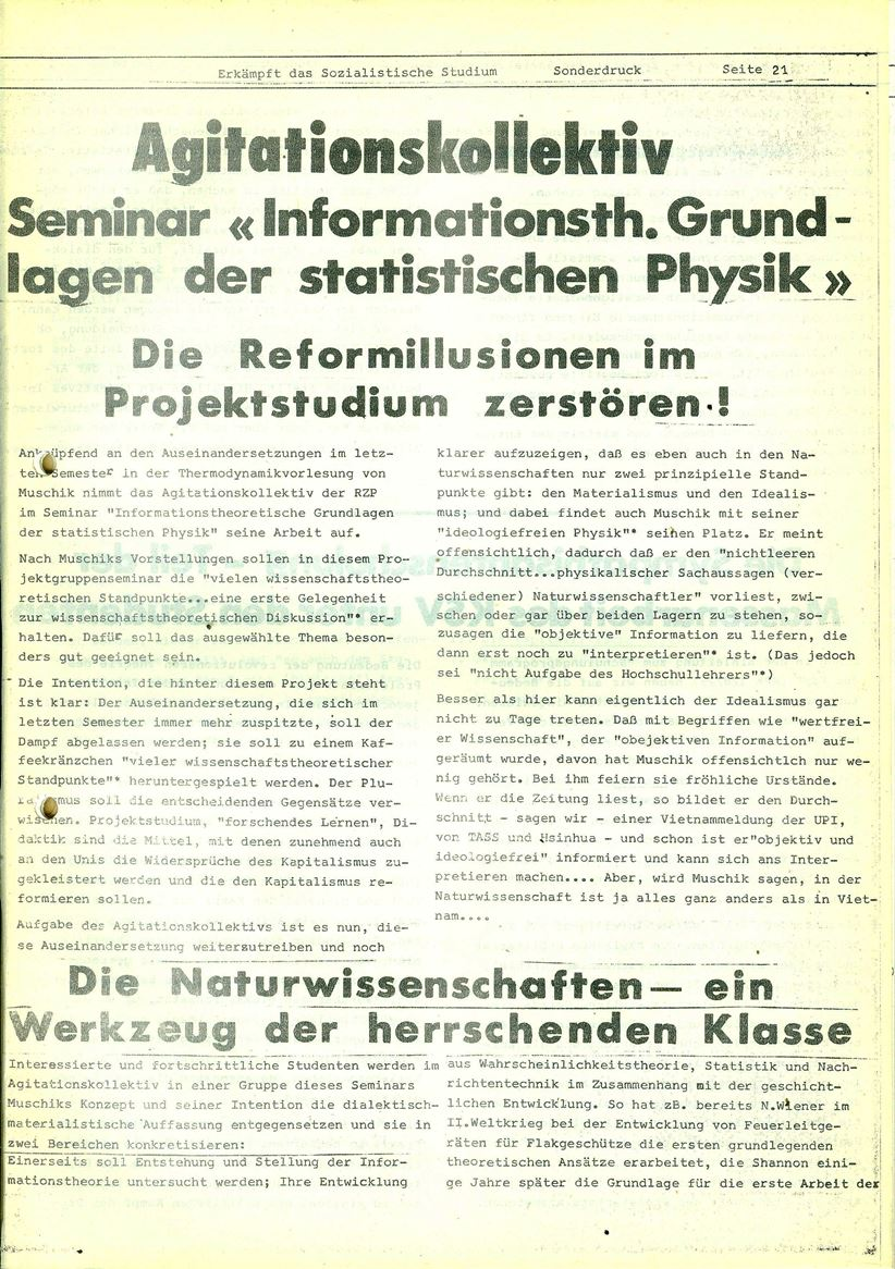 Berlin_TU_Physik151