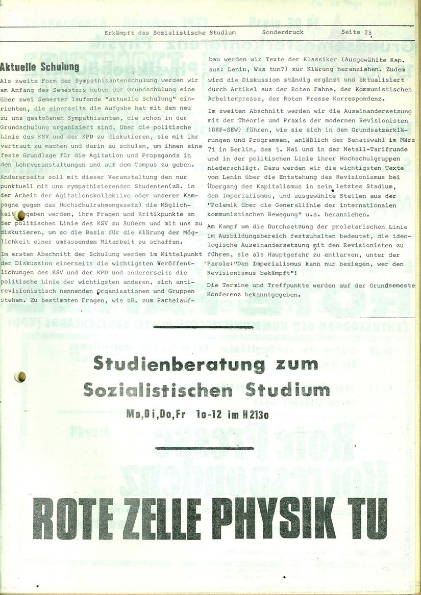Berlin_TU_Physik155