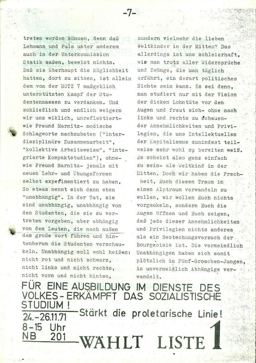 Berlin_TU_Bau025