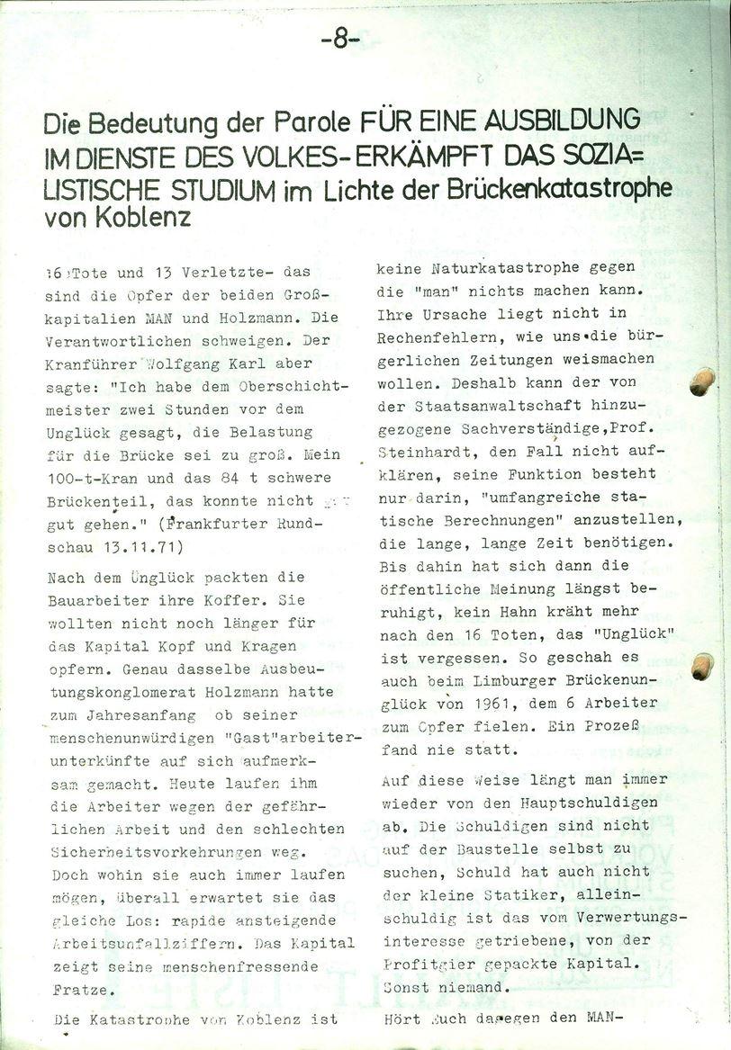 Berlin_TU_Bau026