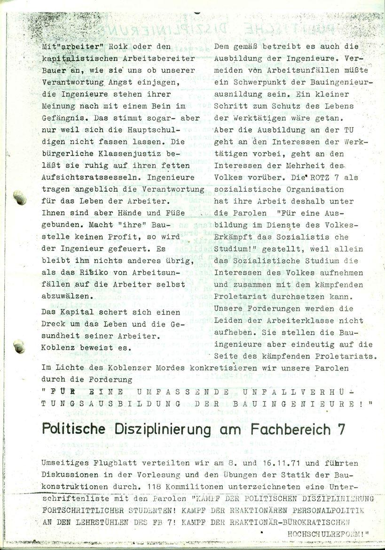 Berlin_TU_Bau027