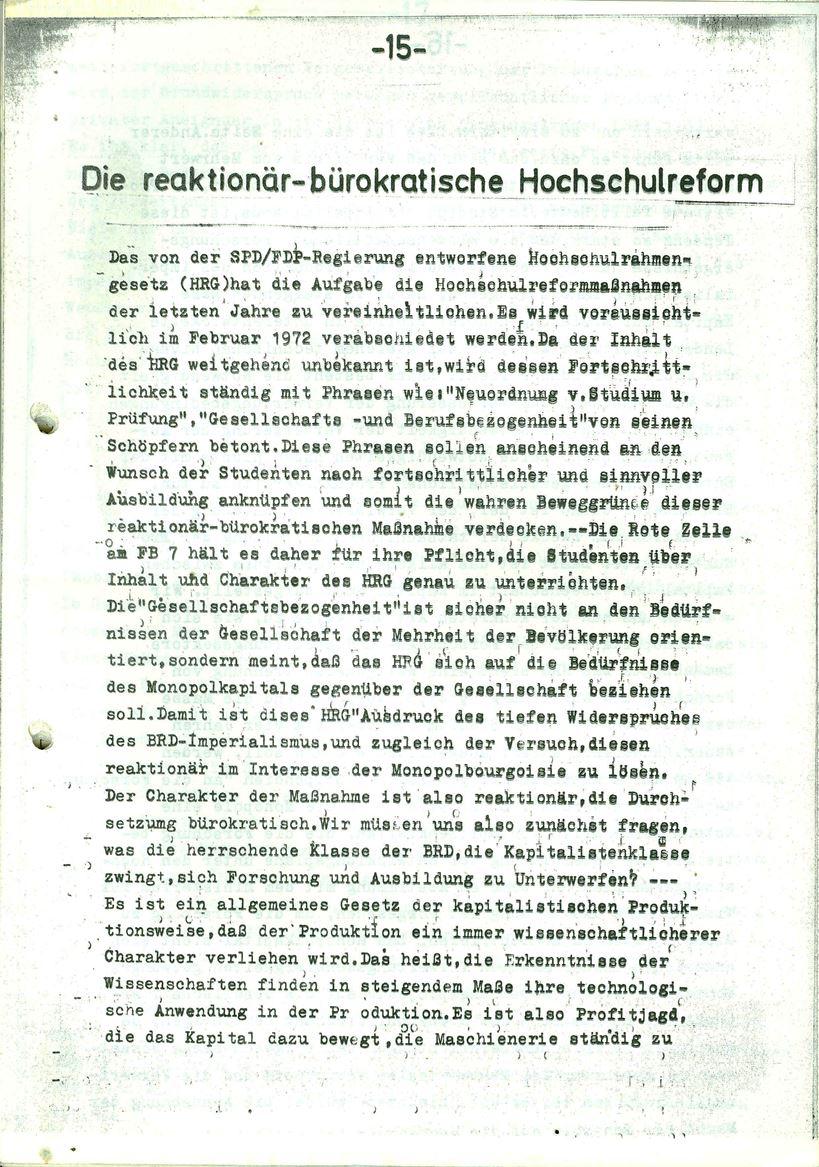 Berlin_TU_Bau033