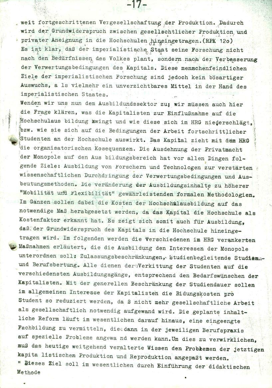 Berlin_TU_Bau035