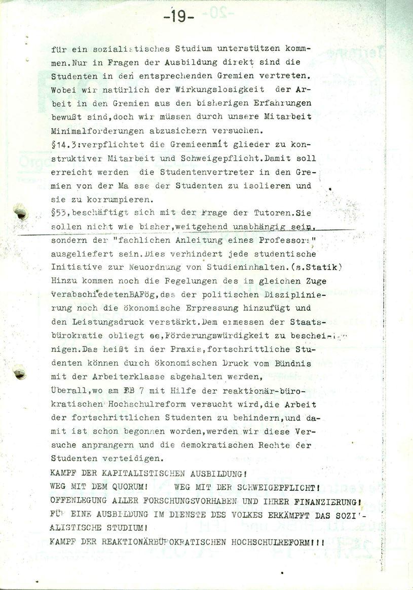 Berlin_TU_Bau037