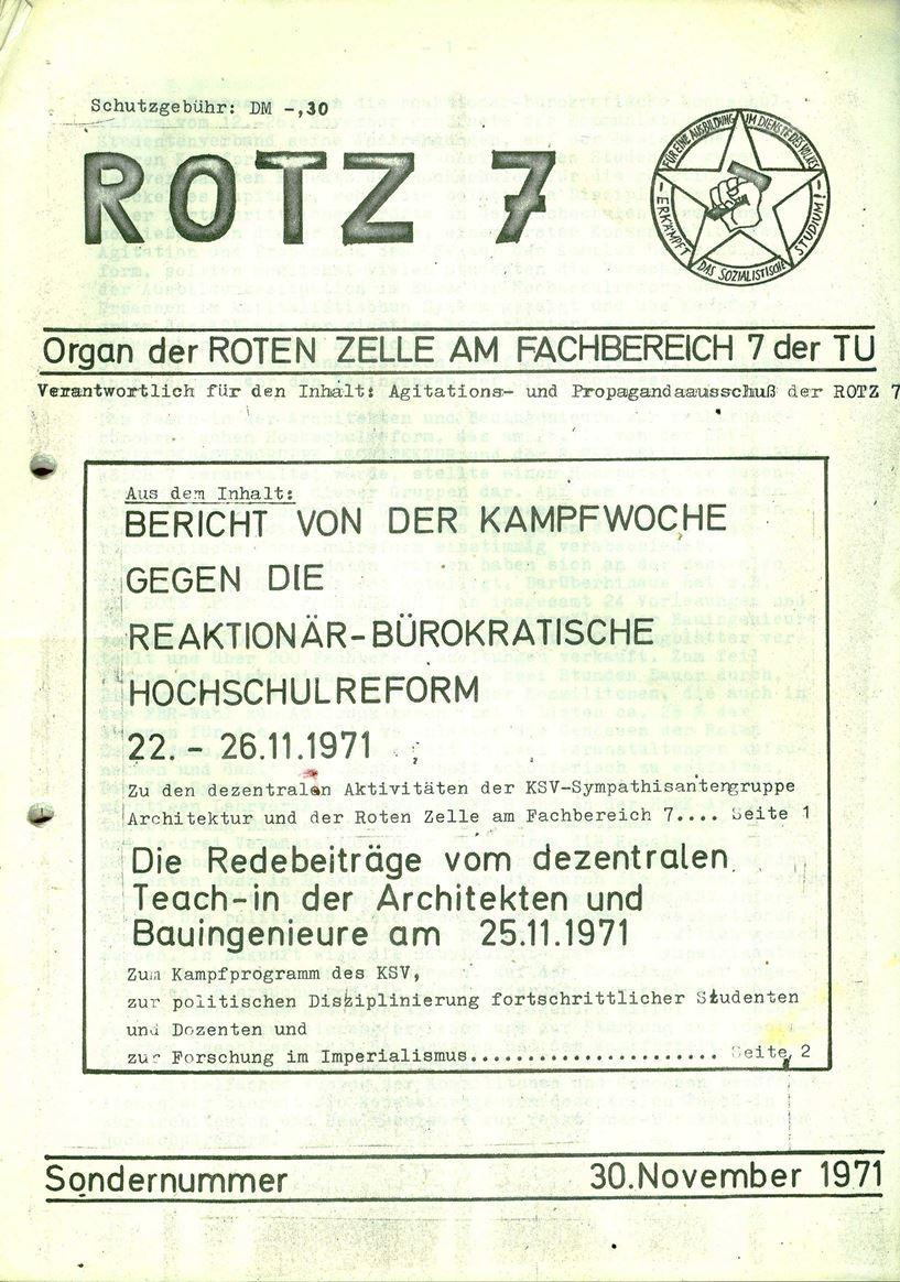 Berlin_TU_Bau039