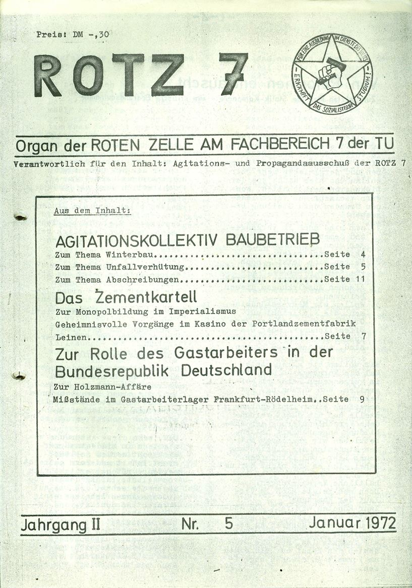 Berlin_TU_Bau056