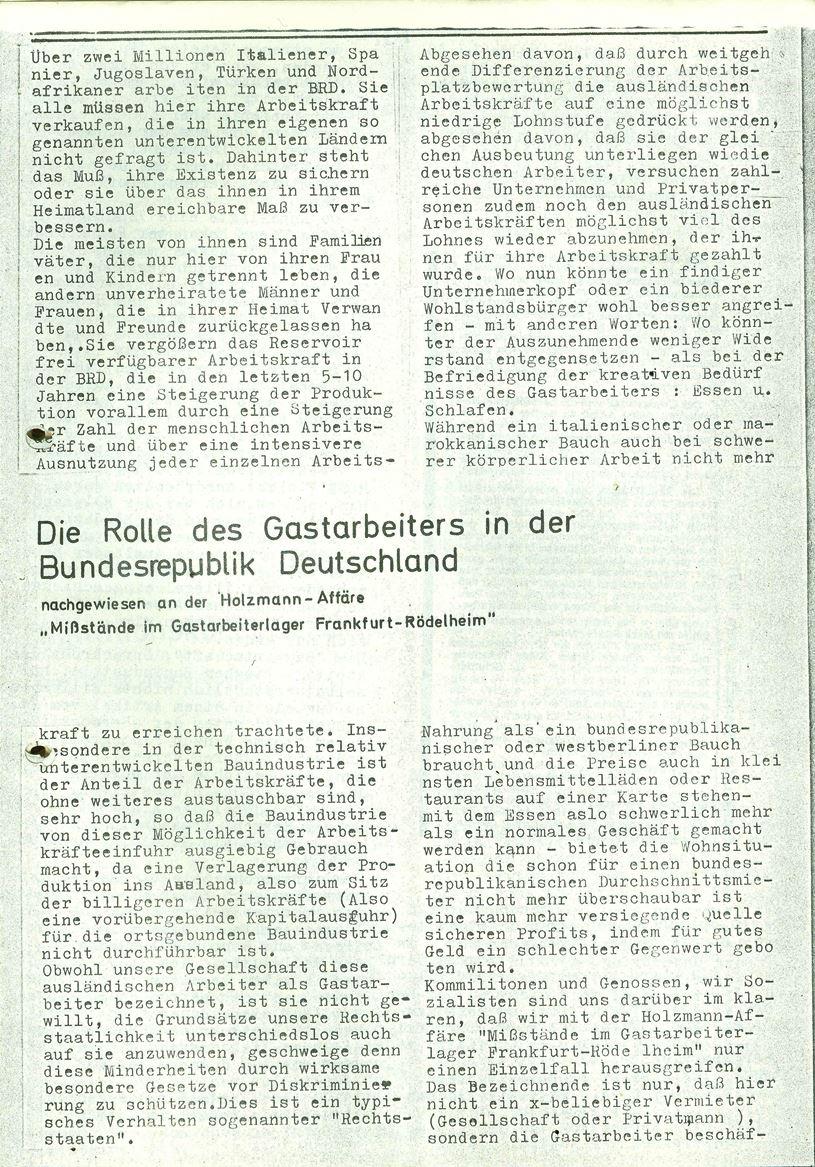 Berlin_TU_Bau064