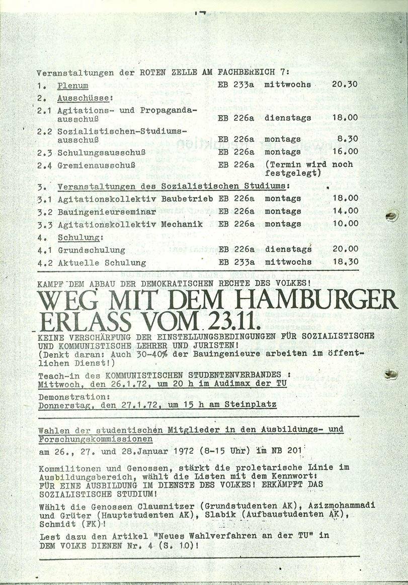 Berlin_TU_Bau069