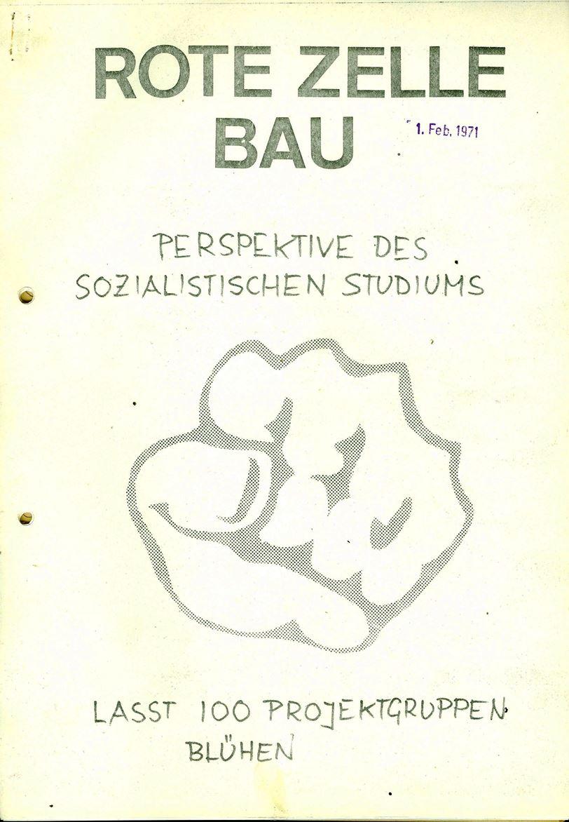 Berlin_TU_Bau117