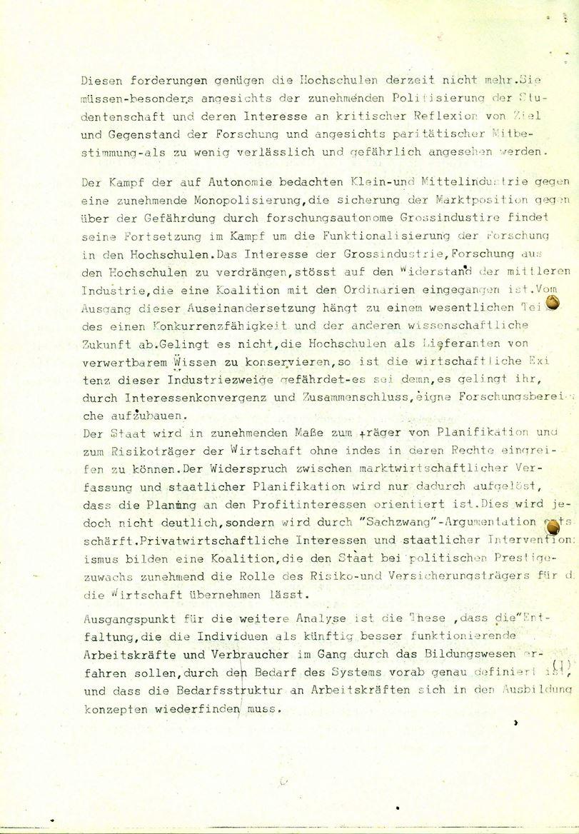Berlin_TU_Bau123