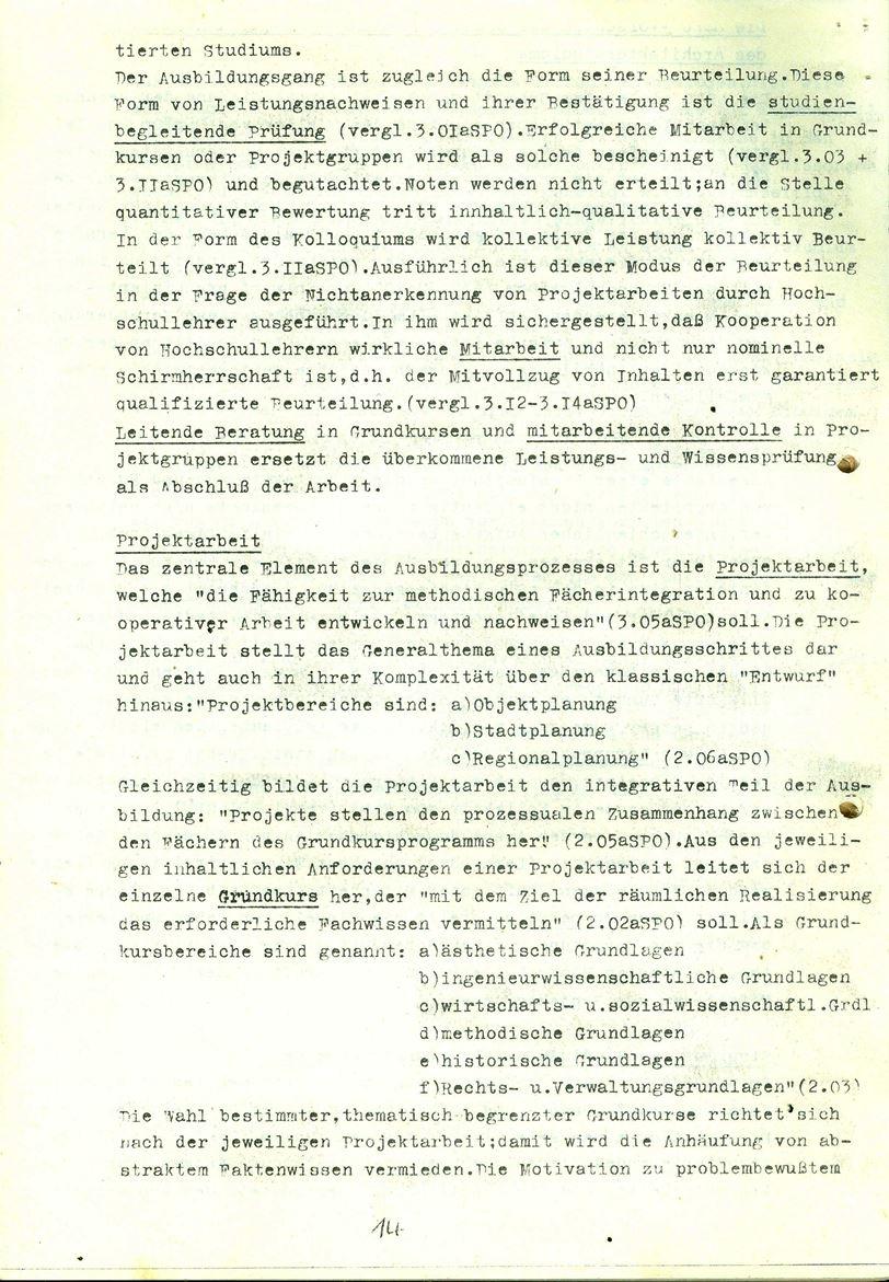 Berlin_TU_Bau129