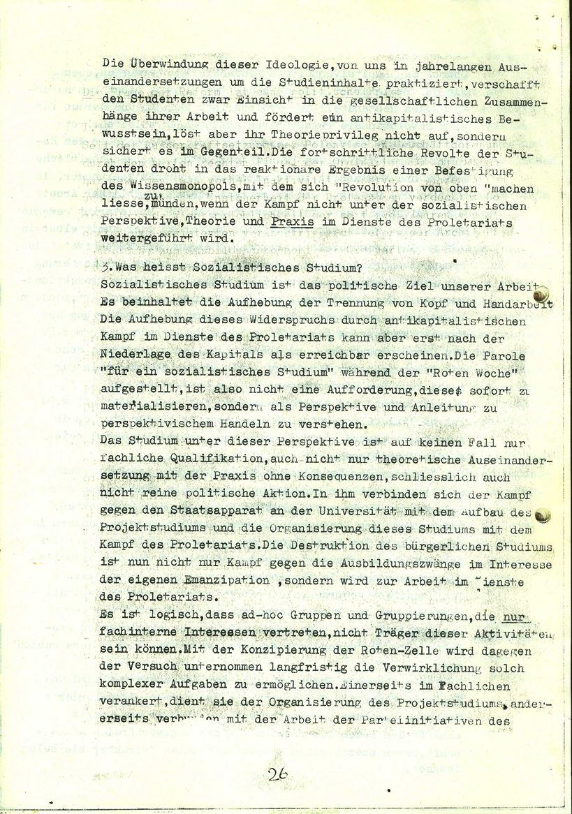 Berlin_TU_Bau141