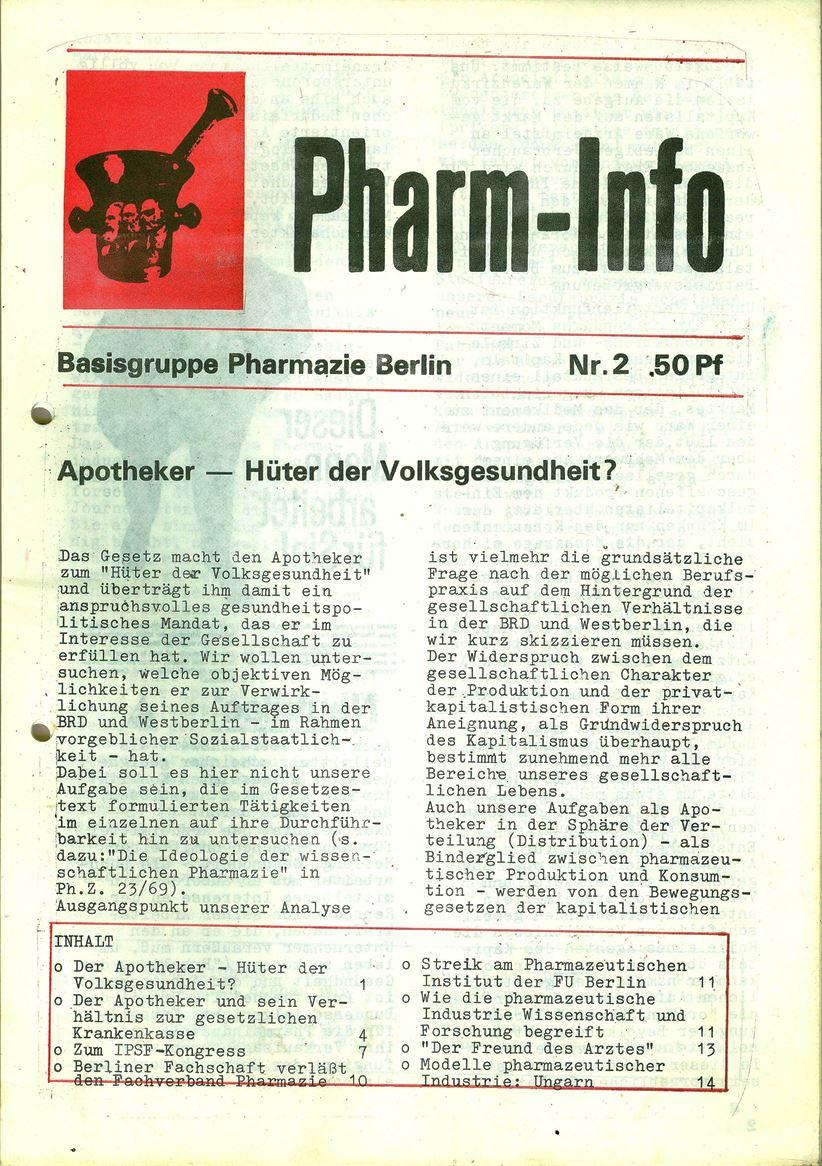 Berlin_Pharm017
