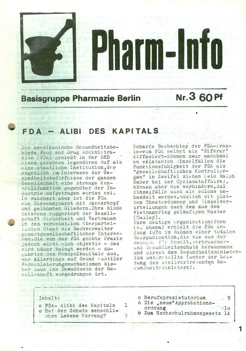 Berlin_Pharm034