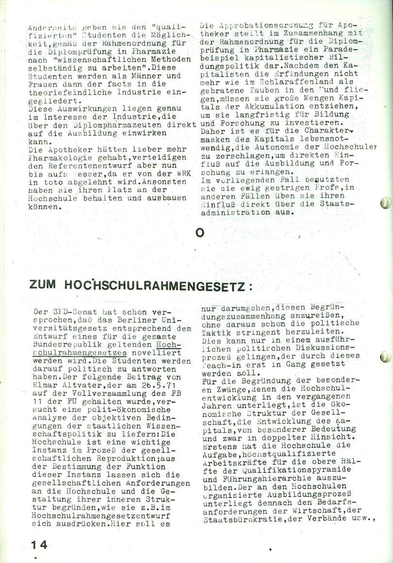 Berlin_Pharm046