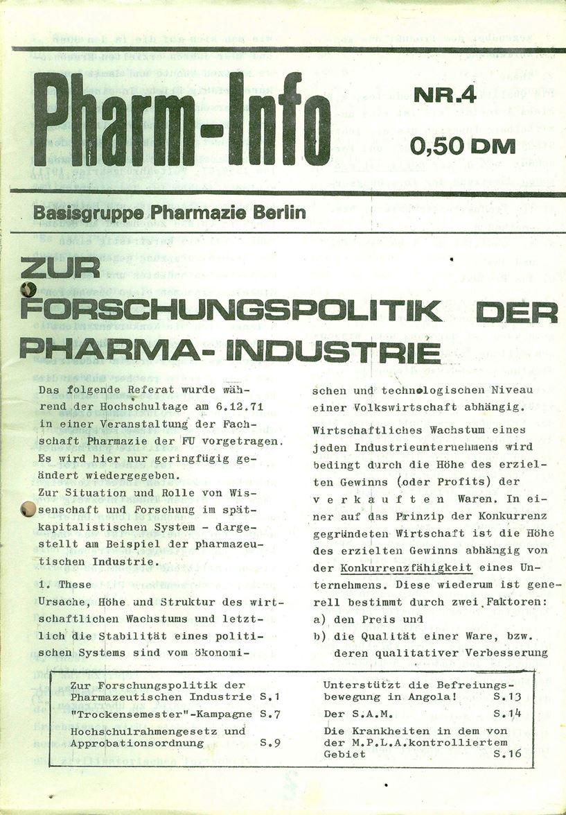Berlin_Pharm052