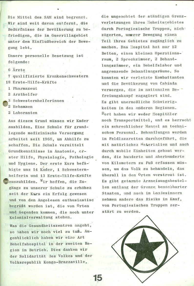 Berlin_Pharm065