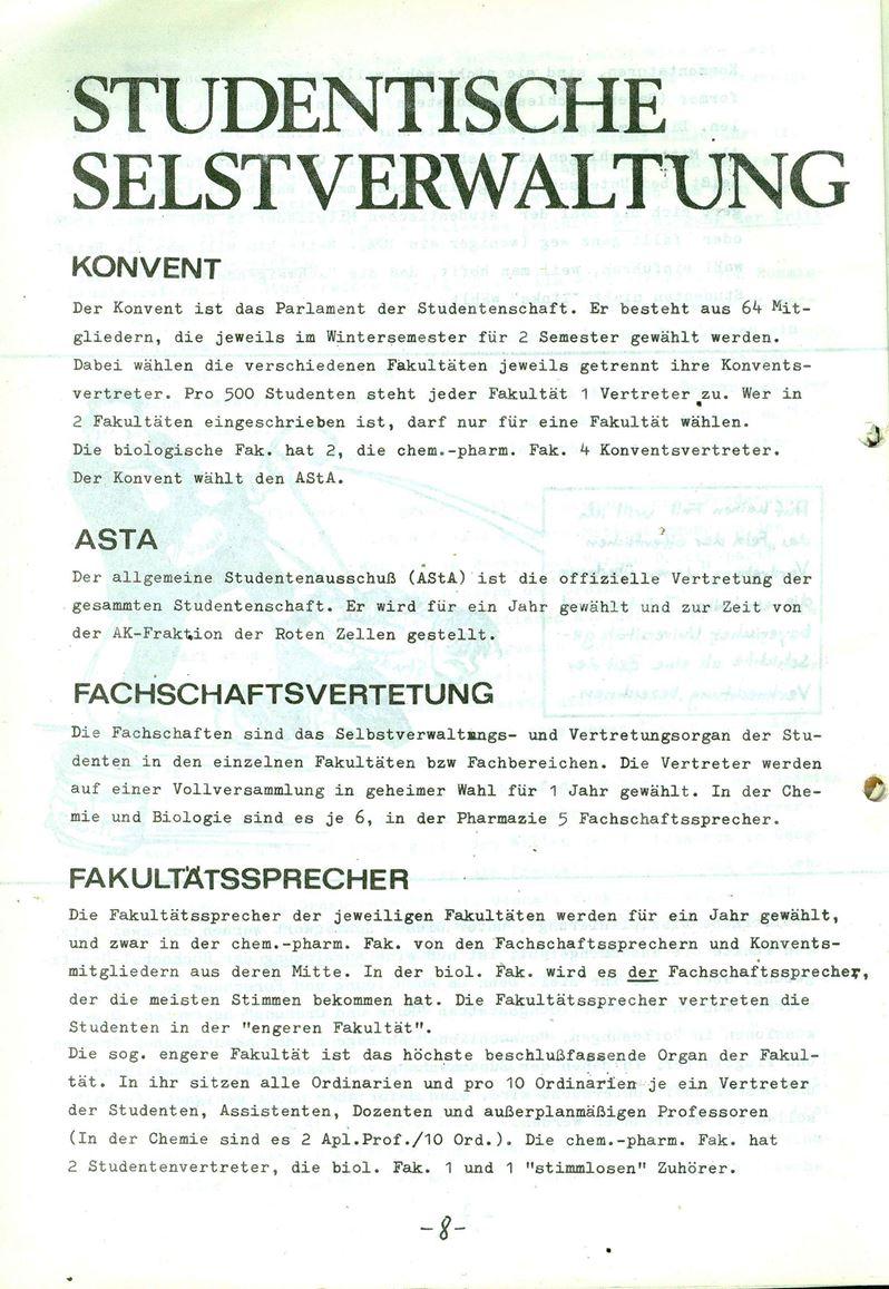 Berlin_Pharm098