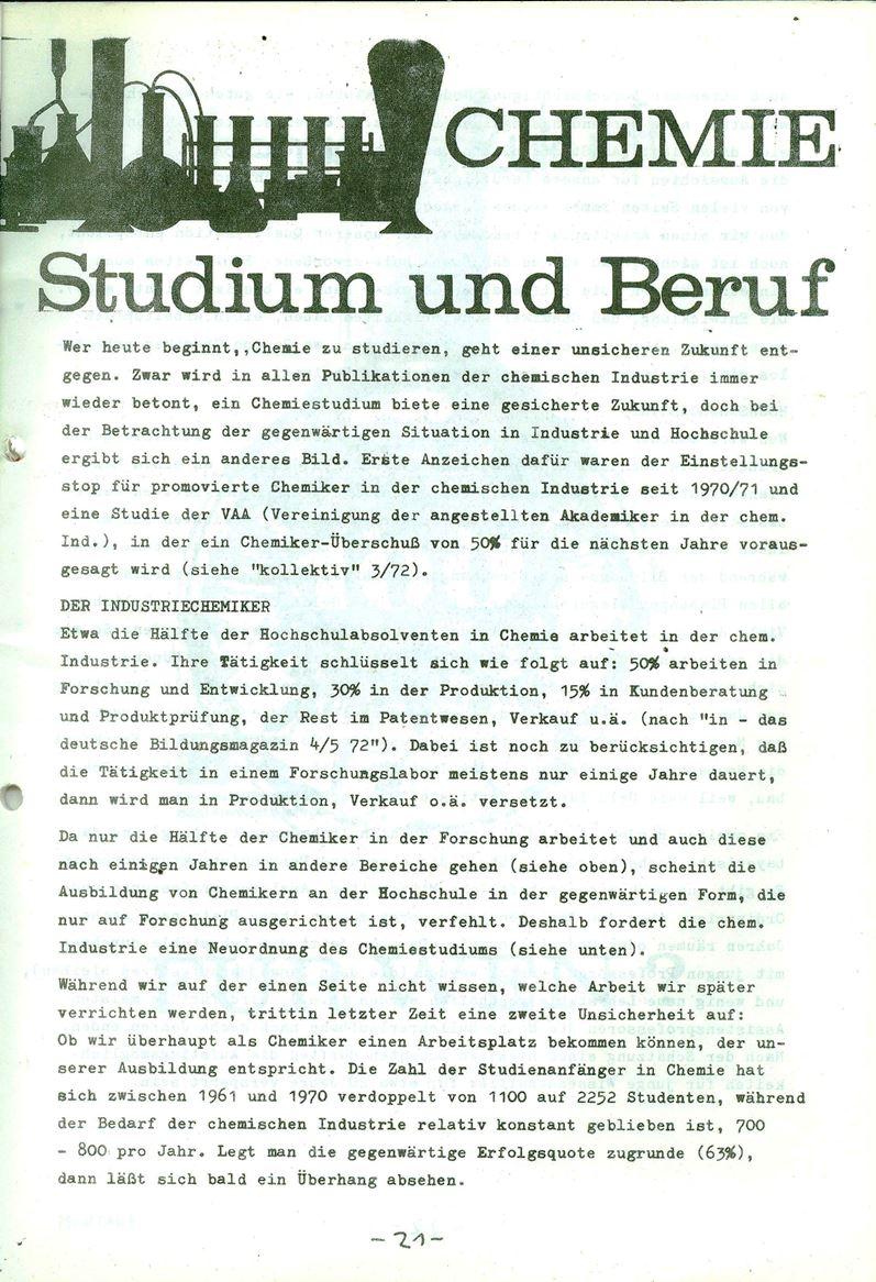 Berlin_Pharm111