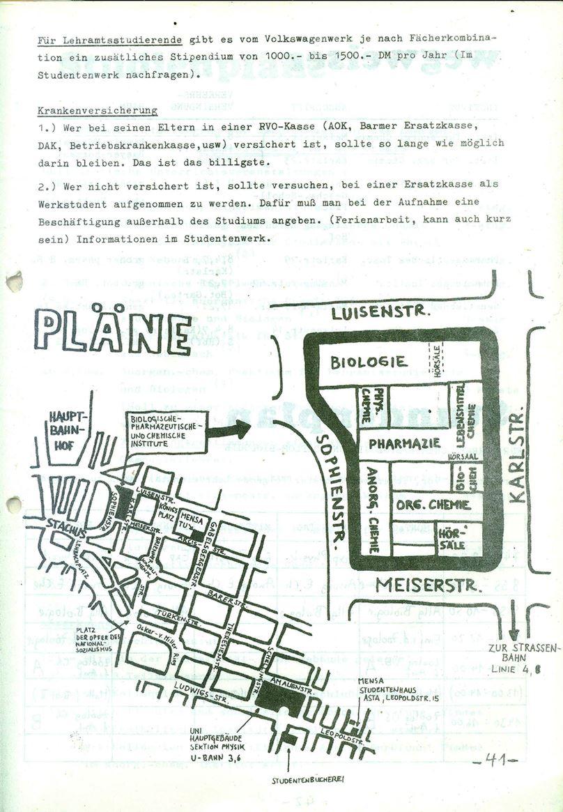 Berlin_Pharm132