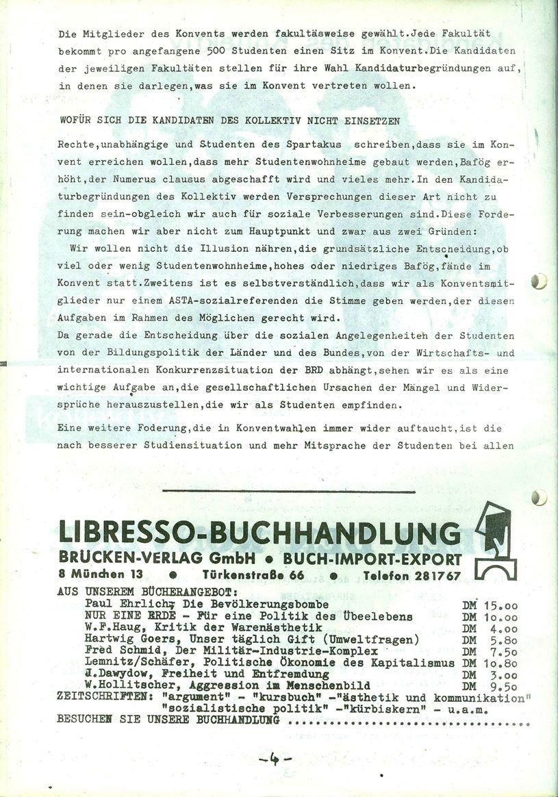 Berlin_Pharm147