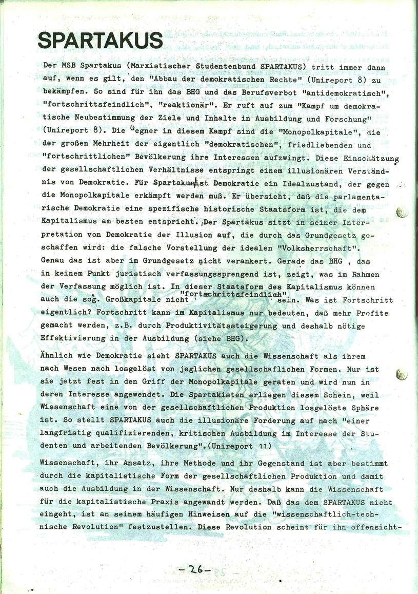 Berlin_Pharm169